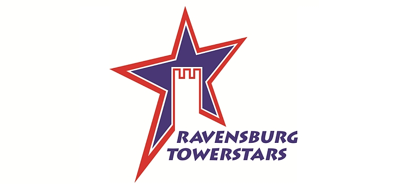 EVR Towerstars