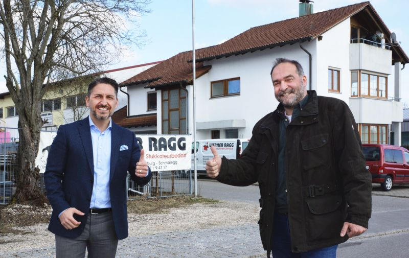Die Burg Ravensburg Kinoprogramm